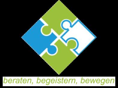 Friedhelm Werner Logo